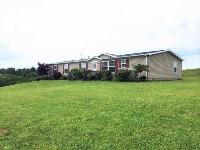 real estate photo 1 for 845 Ellis Rd Owenton, KY 40359