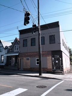 real estate photo 1 for 902 Central Ave, 1-4 Newport, KY 41071
