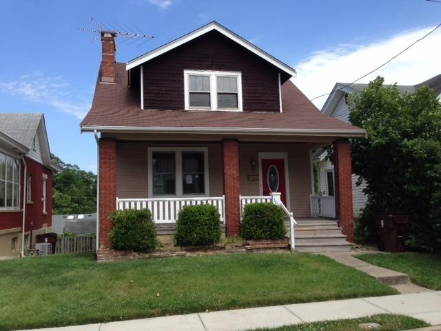 Photo 1 for 3914 Tracy Ave Covington, KY 41015
