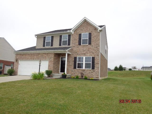 real estate photo 1 for 10210 Limerick Cir Covington, KY 41015