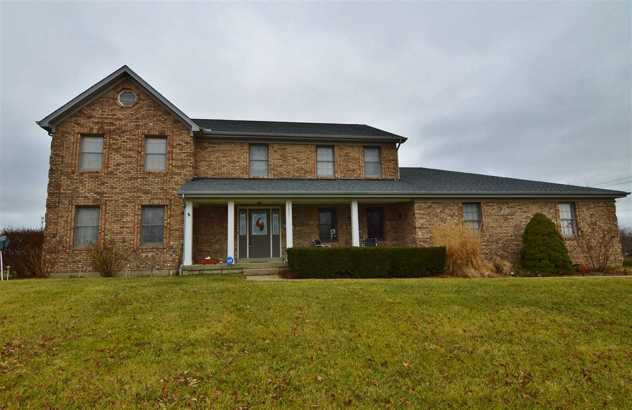 real estate photo 1 for 11997 Cadillac Dr Independence, KY 41051