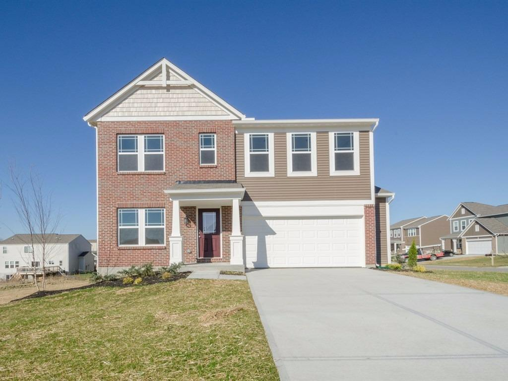 6286 Clearchase Crossing