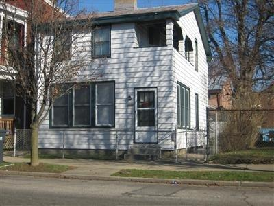 real estate photo 1 for 1554 Holman Ave Covington, KY 41011