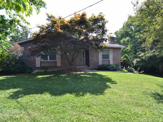 real estate photo 1 for 413 Clay St Erlanger, KY 41018