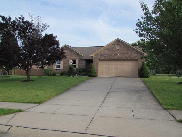 Photo 1 for 2177 Hartland Blvd Independence, KY 41051