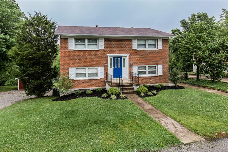 Photo 1 for 6975 Backus Dr Alexandria, KY 41001