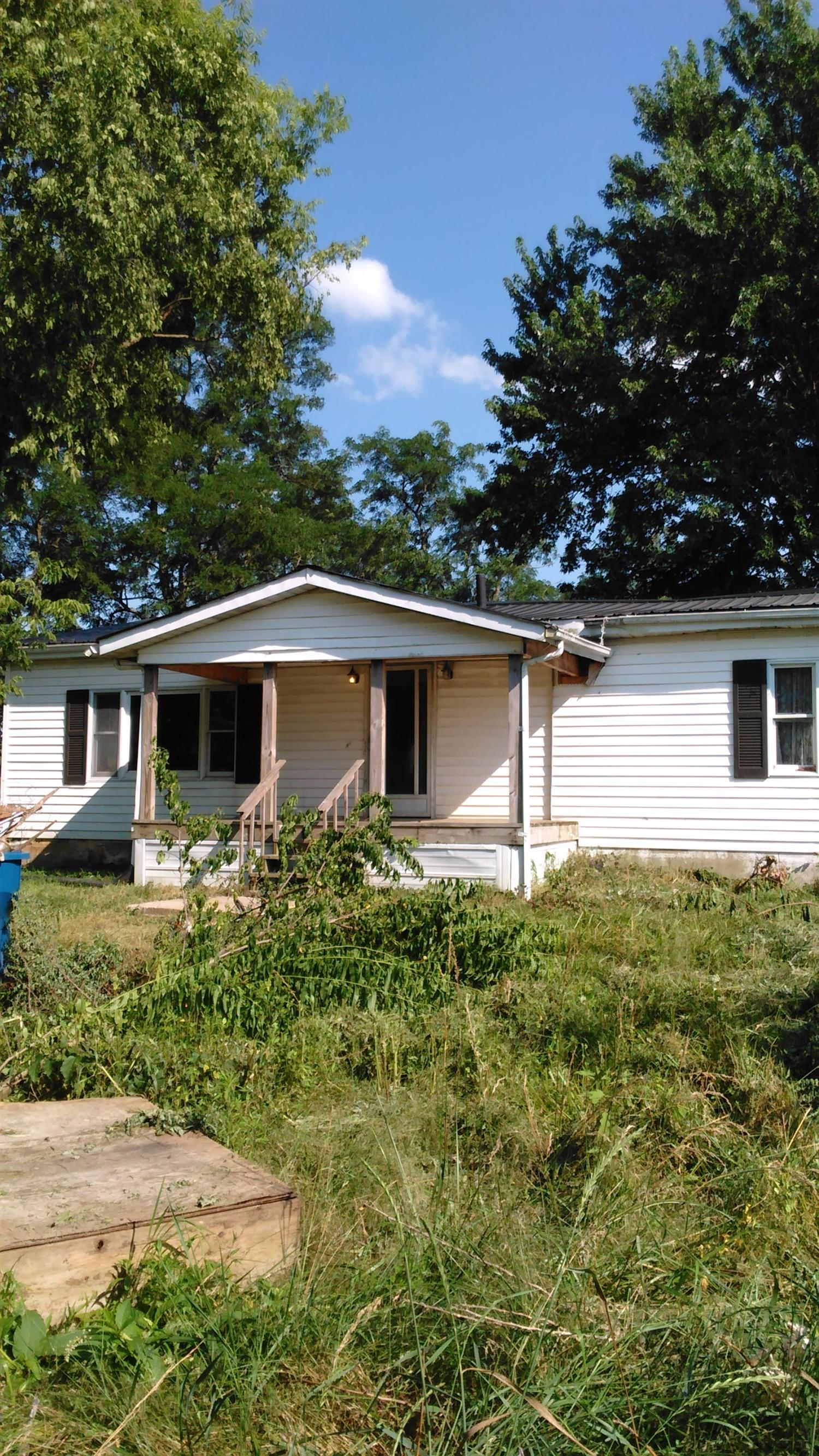 real estate photo 1 for 3292 W Taft HWY Dry Ridge, KY 41035