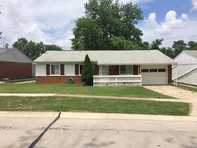 Photo 1 for 3746 Autumn Rd Elsmere, KY 41018