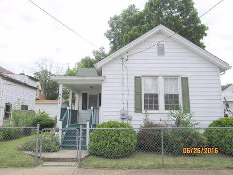 real estate photo 1 for 3624 Park Ave Latonia, KY 41015