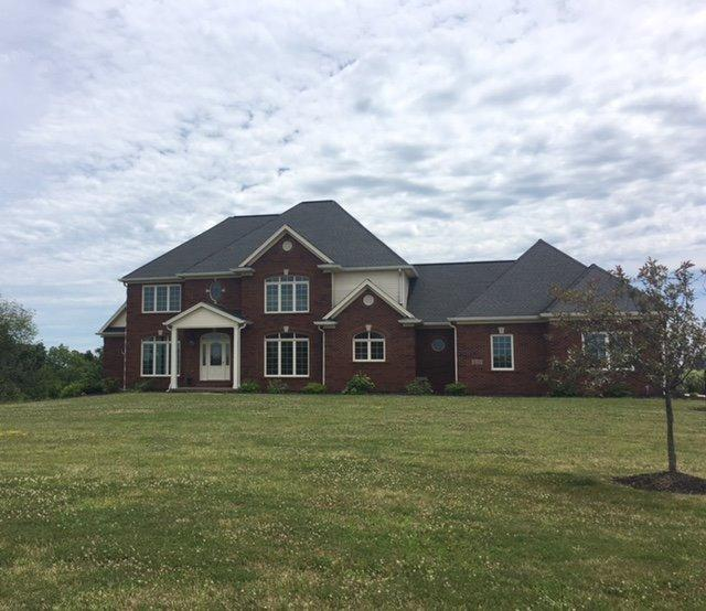 real estate photo 1 for 13351 Rosehawk Dr Morning View, KY 41063