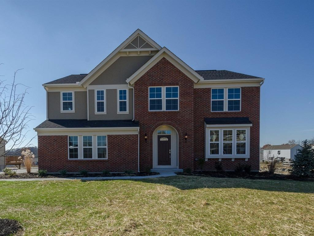1397 Meadow Breeze Ln Independence, KY