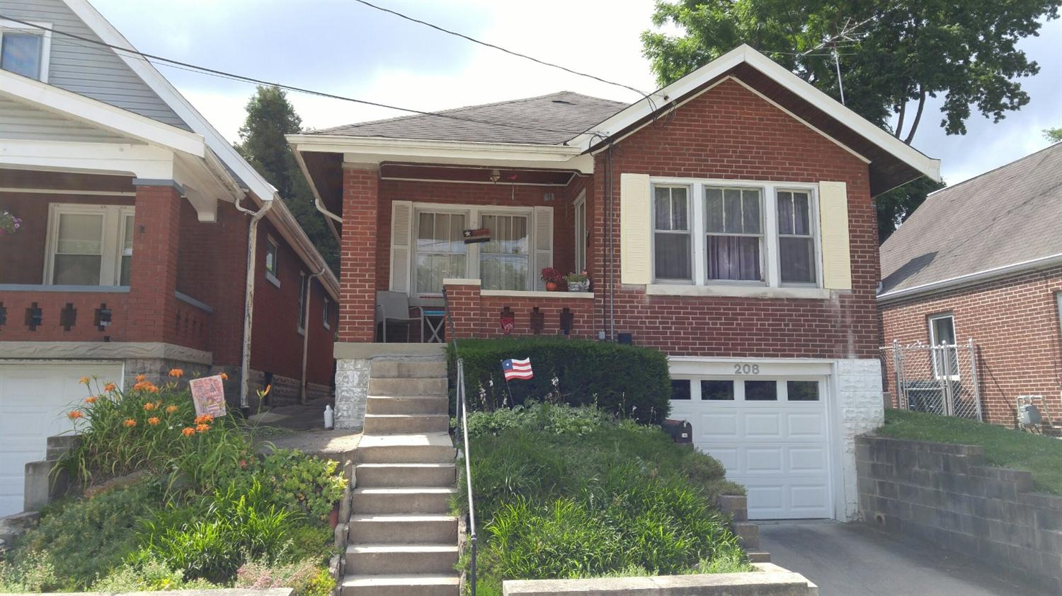 Photo 1 for 208 Roosevelt Ave Bellevue, KY 41073
