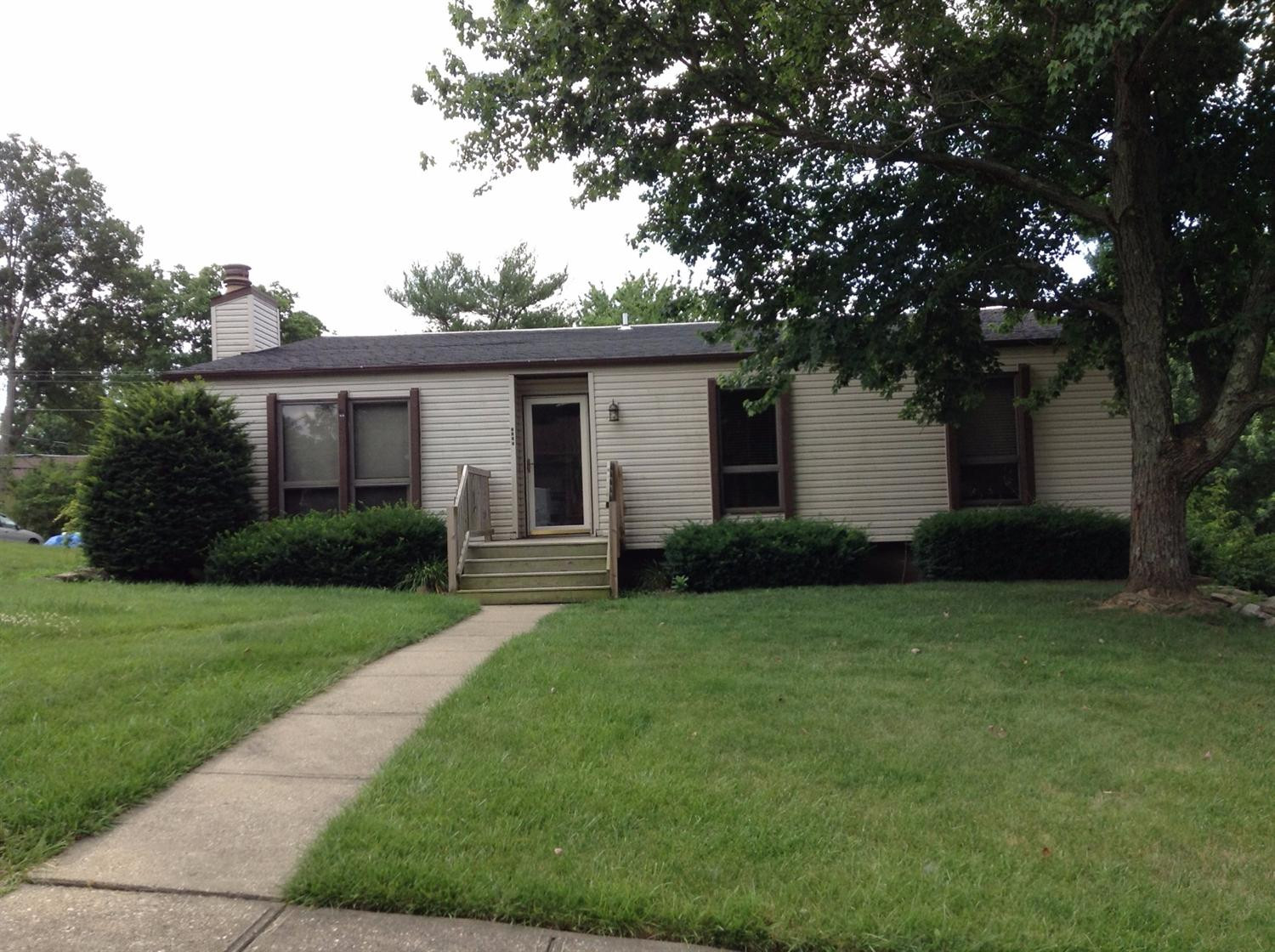 real estate photo 1 for 3059 Edge Mar Dr Edgewood, KY 41017