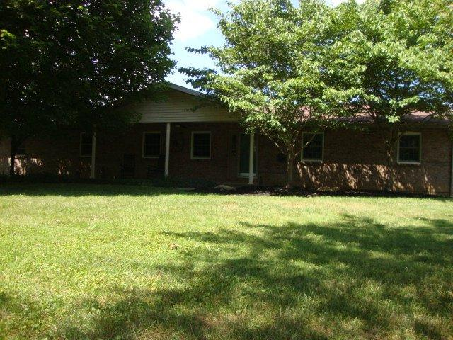 real estate photo 1 for 3782 Ky Highway 2850 Verona, KY 41092
