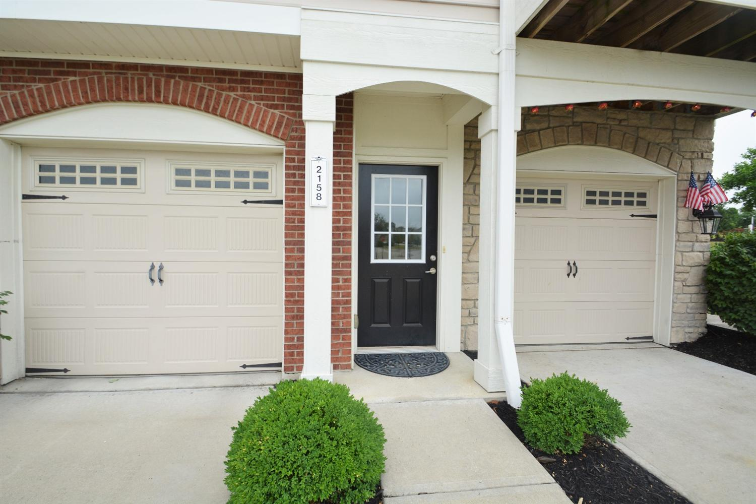 real estate photo 1 for 2158 Serenity Ct Union, KY 41091