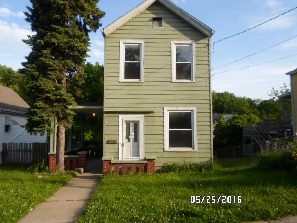 real estate photo 1 for 1213 High St Covington, KY 41016