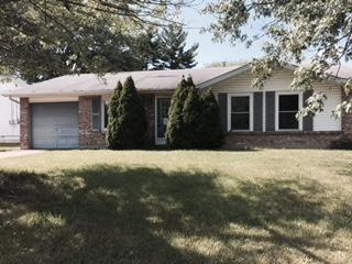 real estate photo 1 for 3366 Fir Tree Erlanger, KY 41018