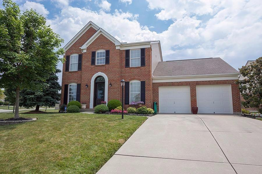 real estate photo 1 for 11149 Chatsworth Ct Walton, KY 41094