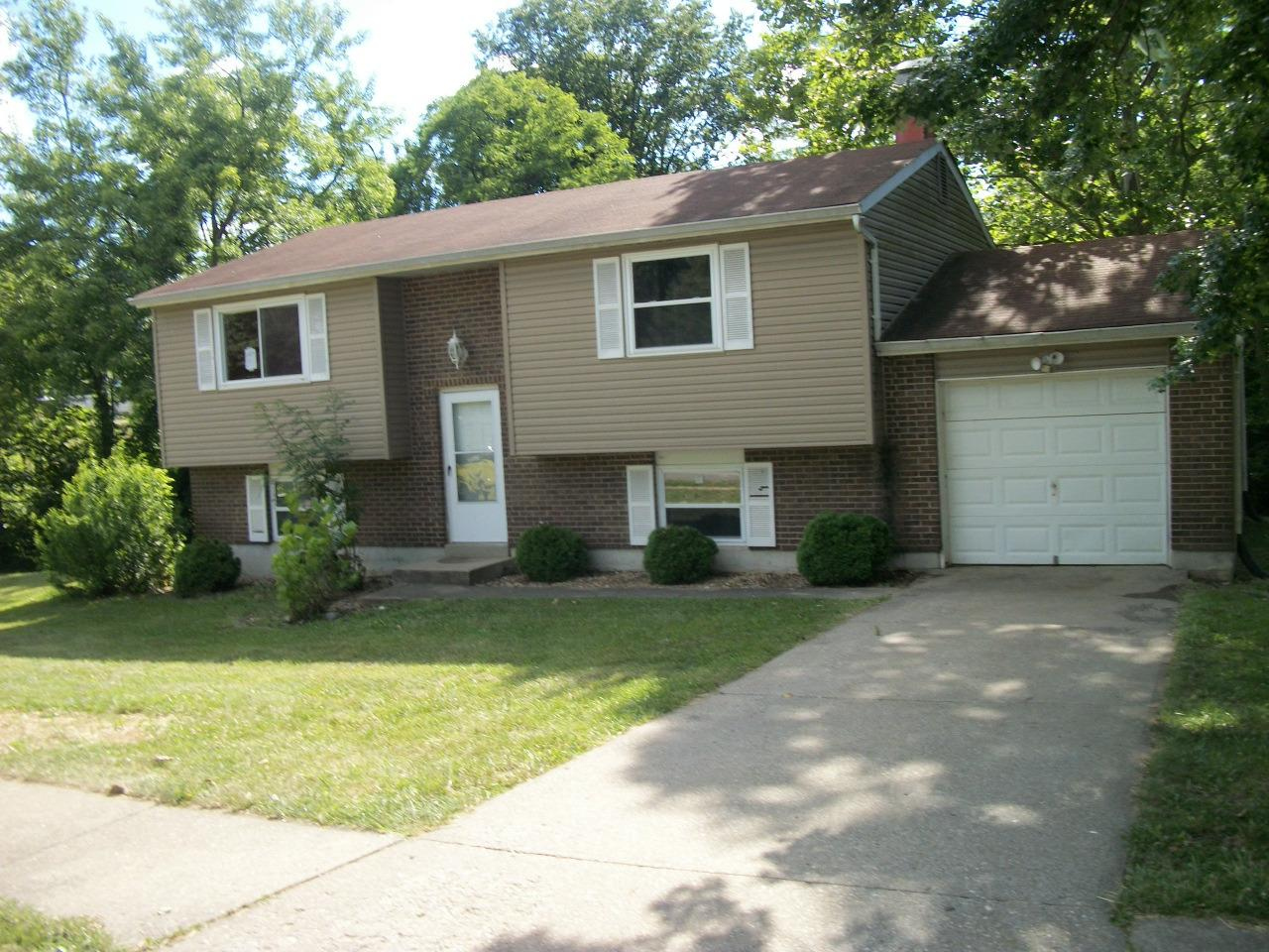 Photo 1 for 3064 Featherstone Dr Burlington, KY 41005