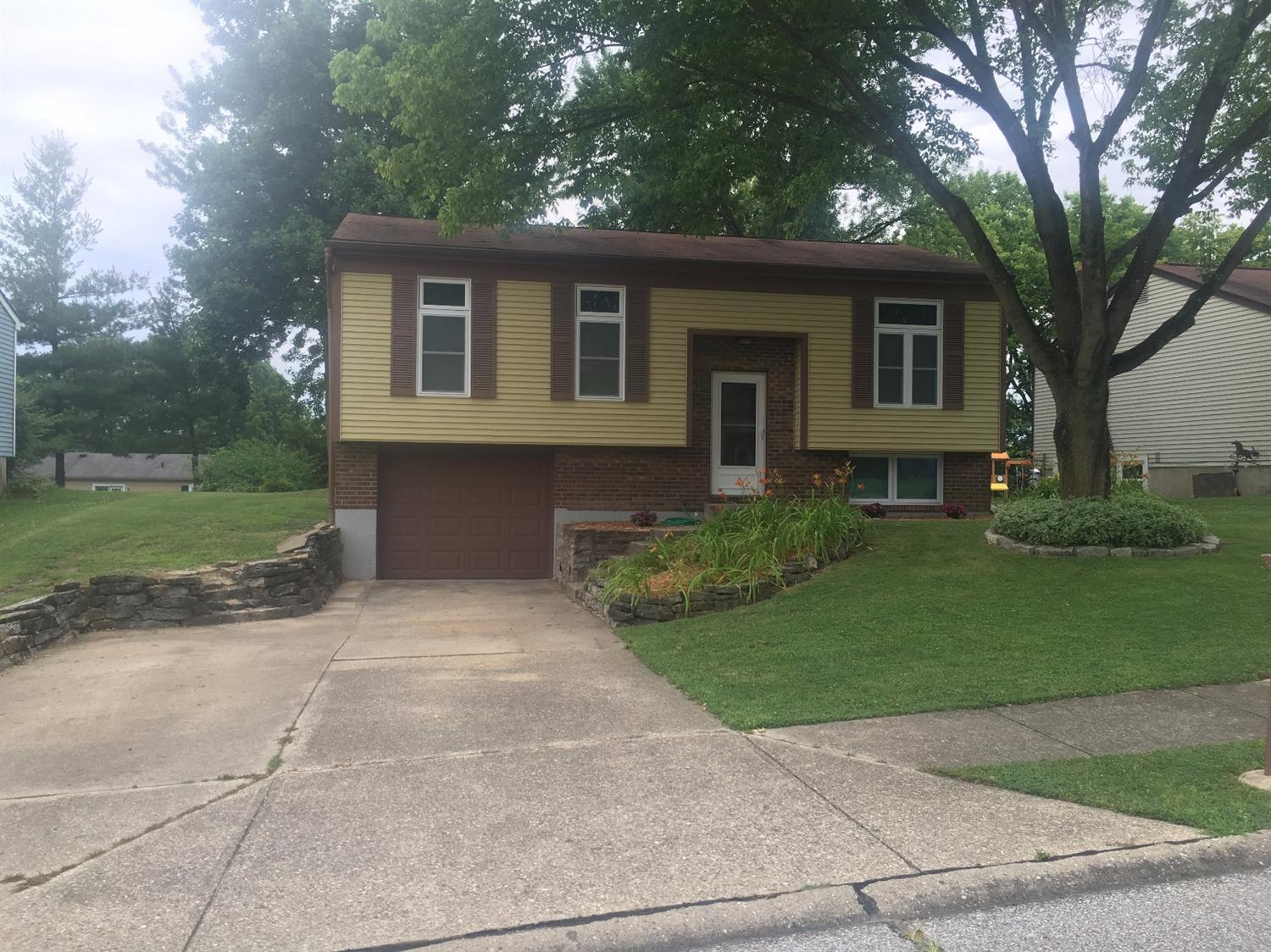 Photo 1 for 455 Glenview Ct Edgewood, KY 41017