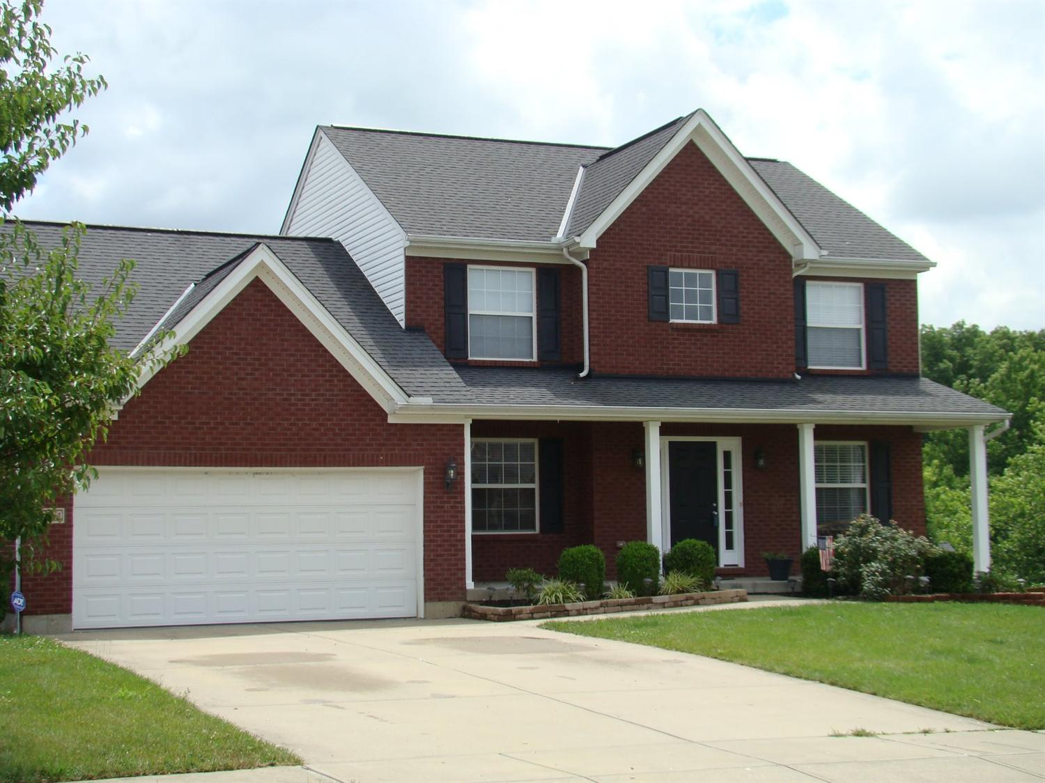 Photo 1 for 10310 Limerick Cir Independence, KY 41015
