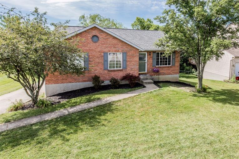 Photo 1 for 1227 Constitution Dr Independence, KY 41051