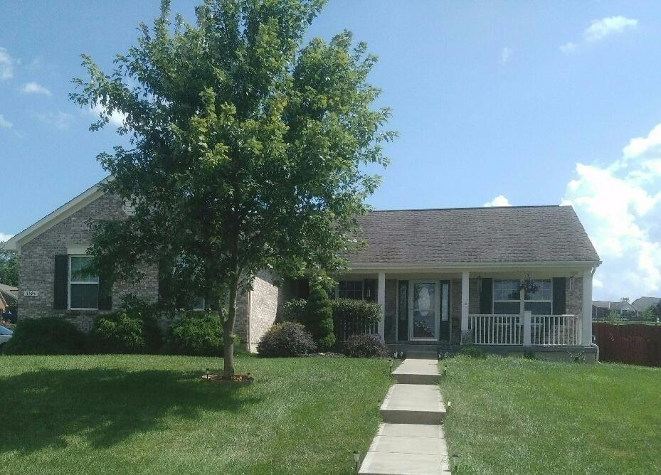 real estate photo 1 for 1145 Pinewood Dr Independence, KY 41051