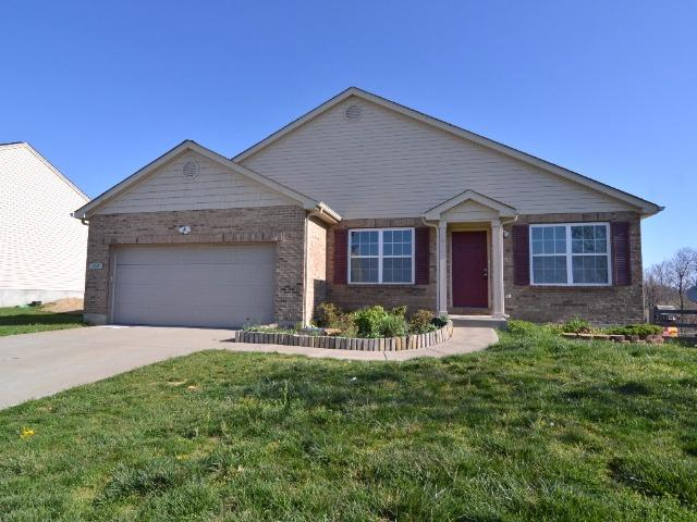 Photo 1 for 352 Rocky Point Ct Walton, KY 41094
