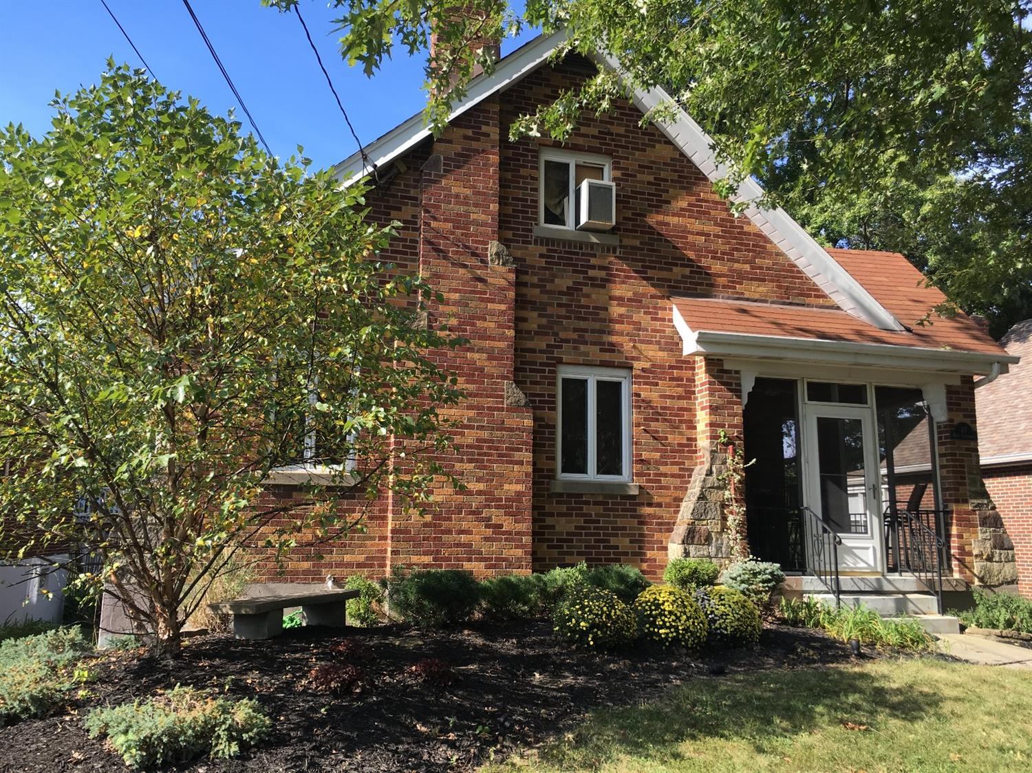 real estate photo 1 for 43 W Crittenden Ave Fort Wright, KY 41011