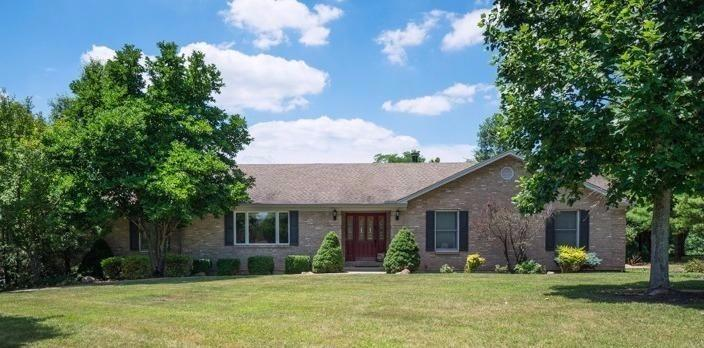 real estate photo 1 for 135 Austin Dr Crittenden, KY 41030