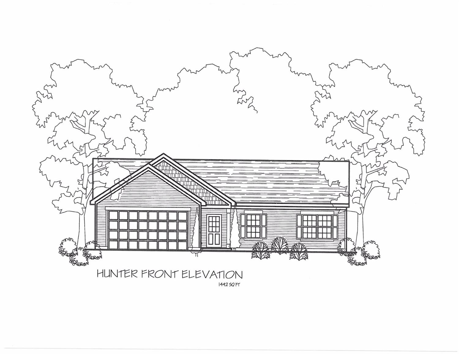Lot 23 Rocky Pointe Ct
