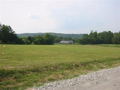 real estate photo 1 for 23 25 Kelly Rd Demossville, KY 41033