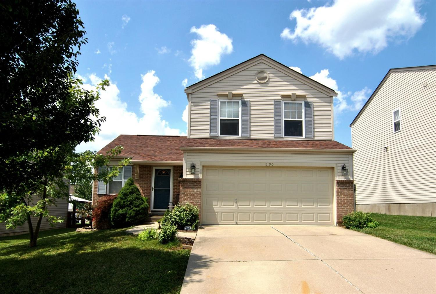 Photo 1 for 3190 Meadoway Ct Independence, KY 41051