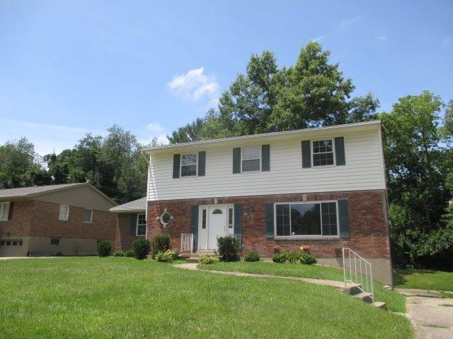 real estate photo 1 for 2928 Campus Crestview Hills, KY 41017