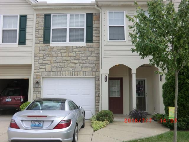 real estate photo 1 for 5825 Bunkers Ave Burlington, KY 41005