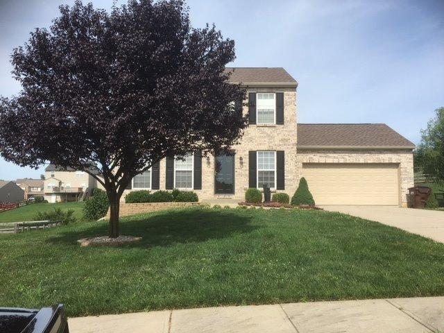 Photo 1 for 1280 Cynthiana Ct Independence, KY 41051