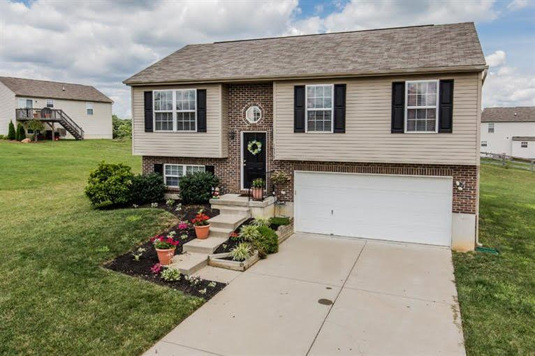 Photo 1 for 1338 Lismore Ct Independence, KY 41051