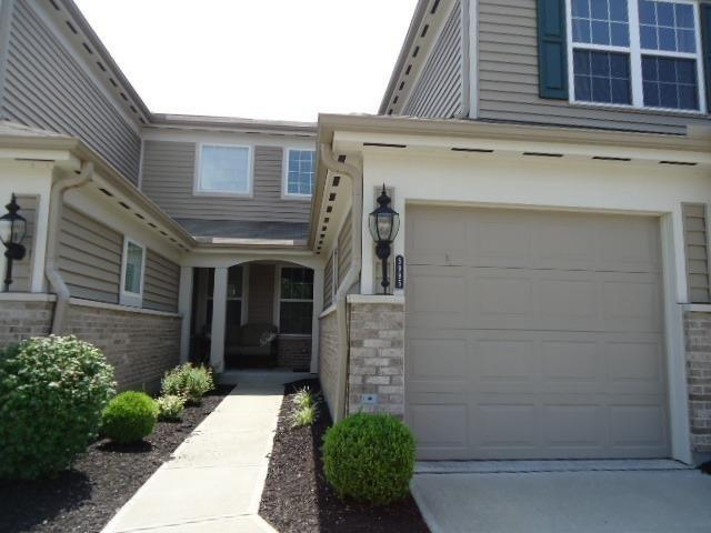 Photo 1 for 5995 Marble Way Cold Spring, KY 41076