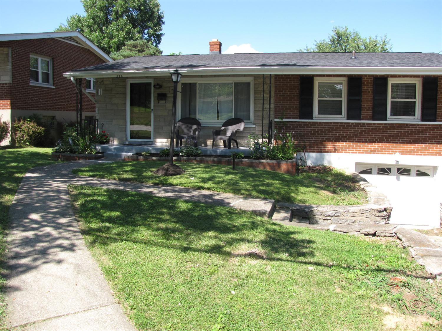real estate photo 1 for 434 Division St Erlanger, KY 41018