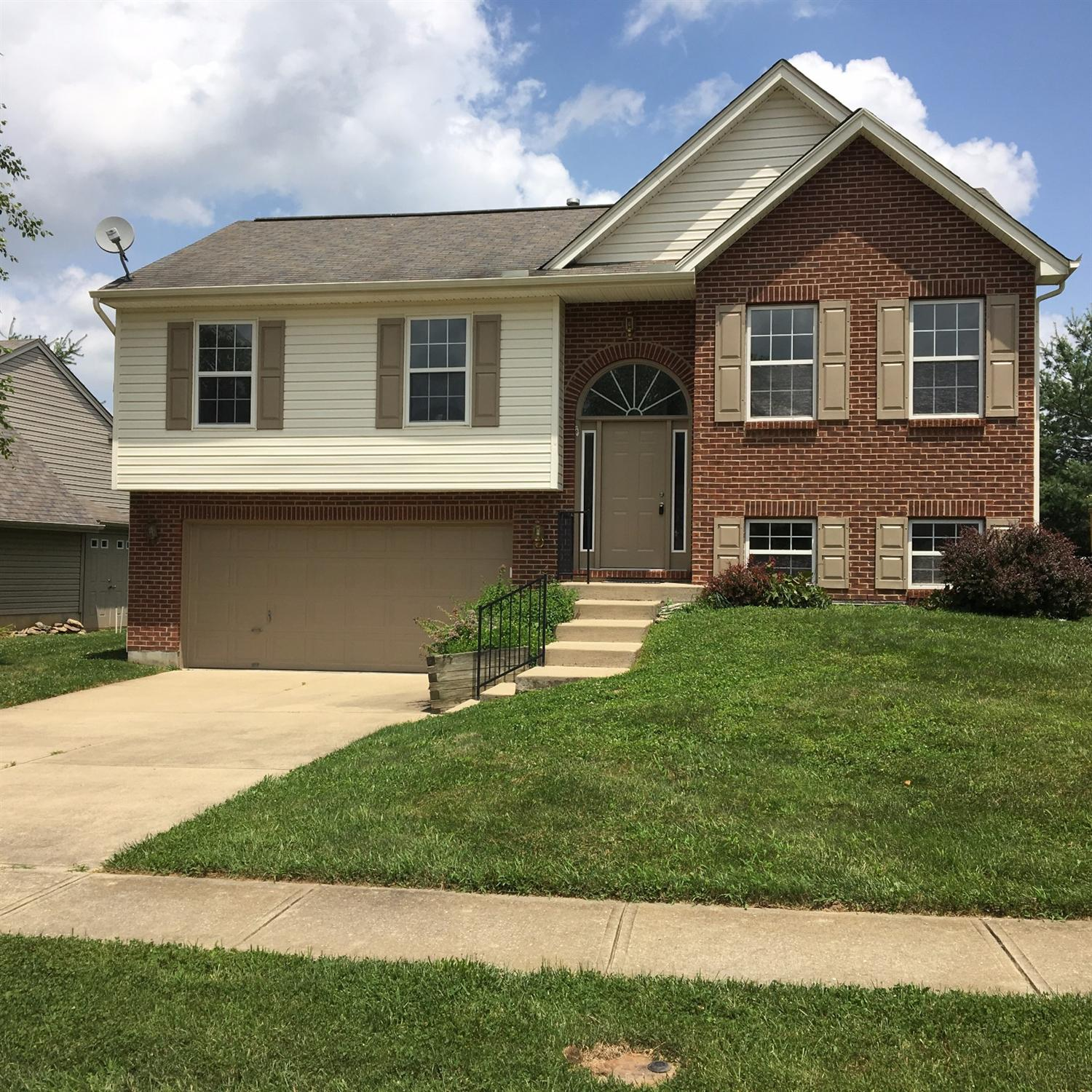 real estate photo 1 for 3062 Cattail Cove Ln Burlington, KY 41005