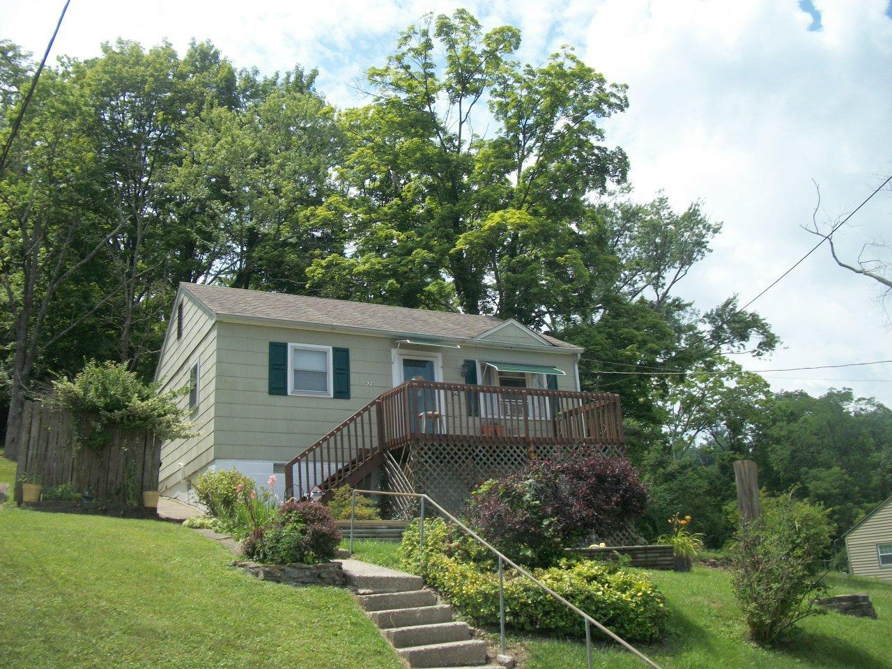 real estate photo 1 for 629 Cleveland Ave Taylor Mill, KY 41015