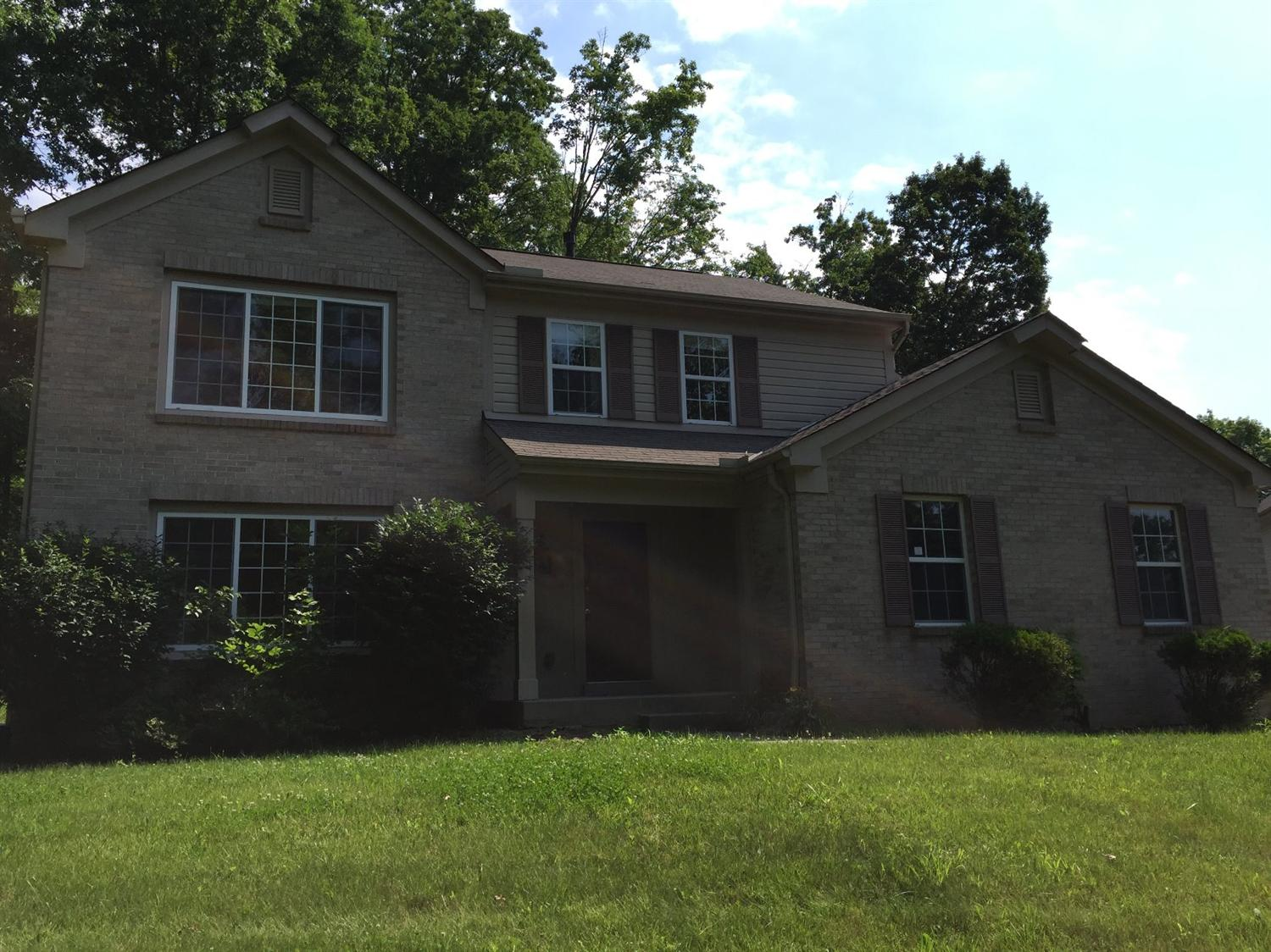 Photo 1 for 714 Mallard Drive Dr Alexandria, KY 41001