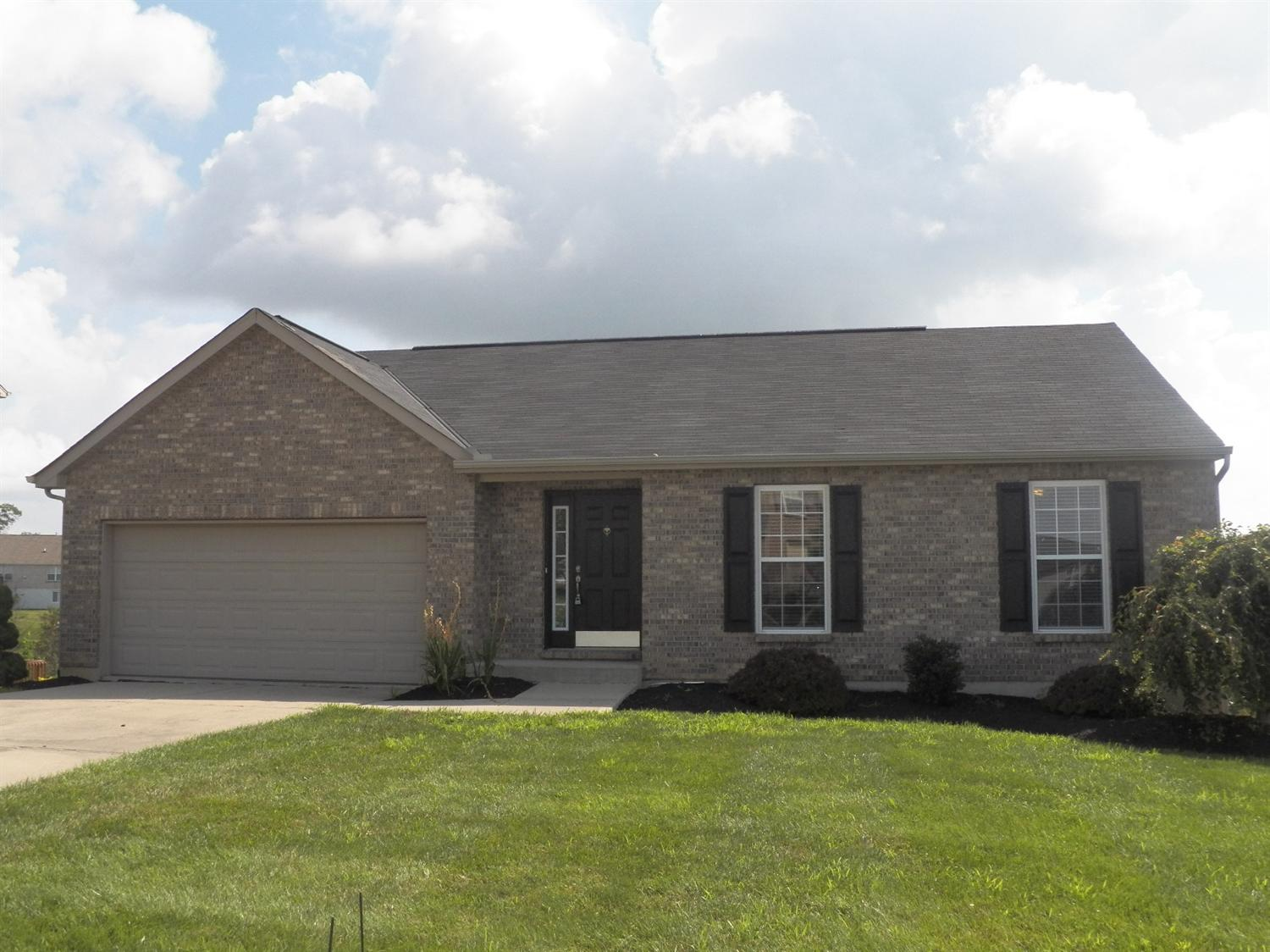 real estate photo 1 for 10351 Chambersburg Dr Independence, KY 41051