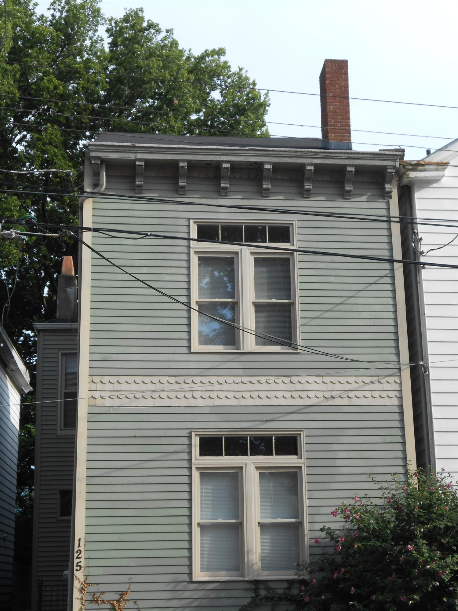 real estate photo 1 for 125 E 6th St Covington, KY 41011
