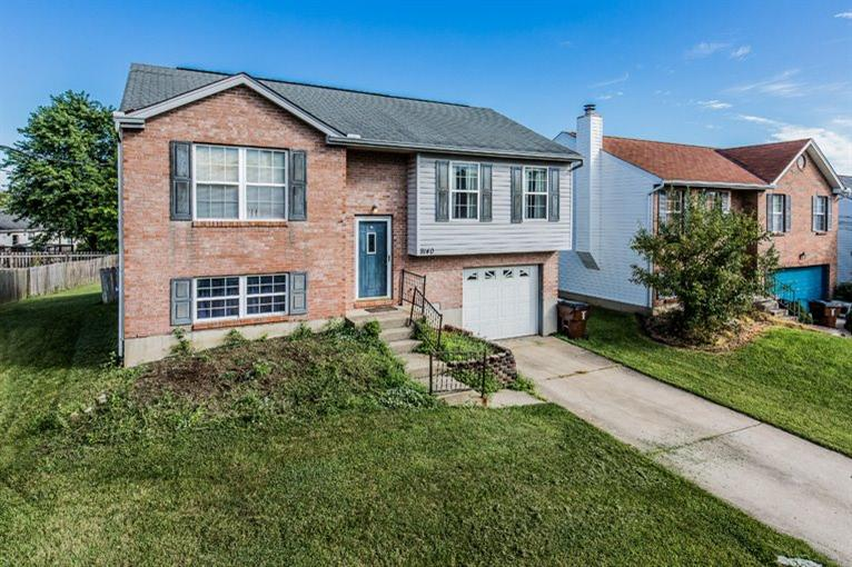 Photo 1 for 9140 Clear Brook Ln Covington, KY 41017