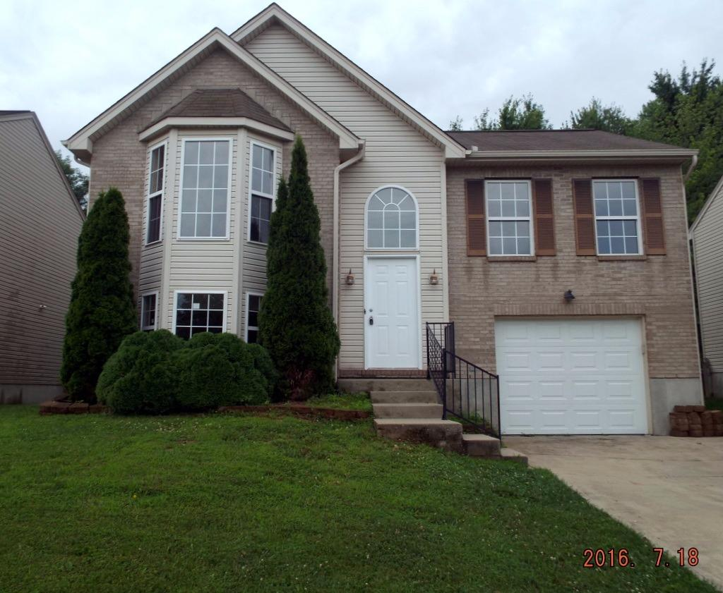 Photo 1 for 2721 Dorado Ct Burlington, KY 41005