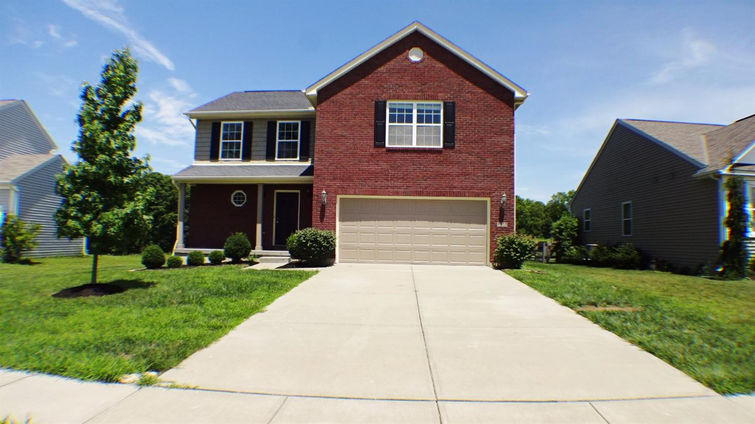 real estate photo 1 for 958 Oceanage Dr Florence, KY 41042