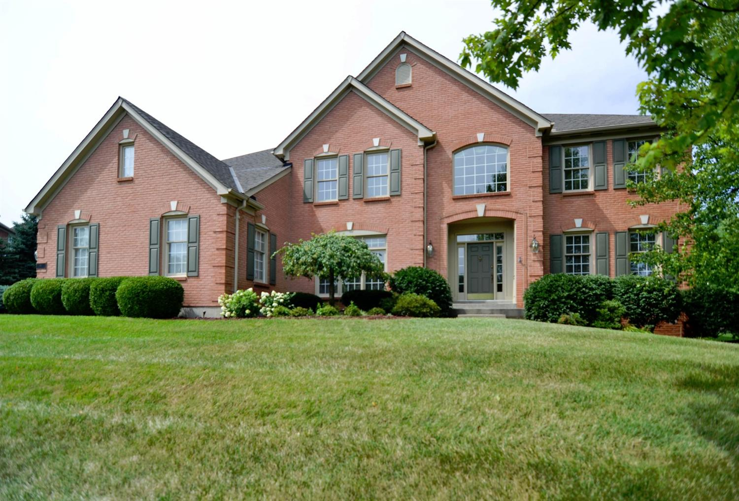 real estate photo 1 for 983 Appleblossom Dr Villa Hills, KY 41017