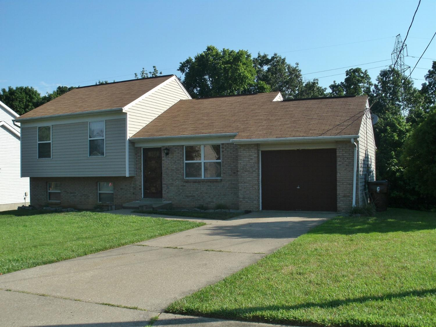 real estate photo 1 for 16 Ferndale Ct Covington, KY 41017