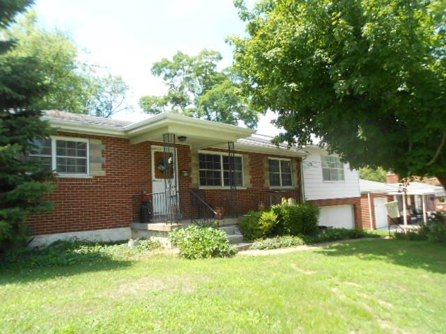 real estate photo 1 for 17 Orchard Dr Florence, KY 41042